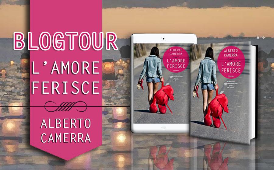 banner_blogtour_af