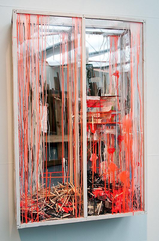 ed jansen @ minimal exposition