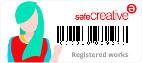 Safe Creative #0808310089278