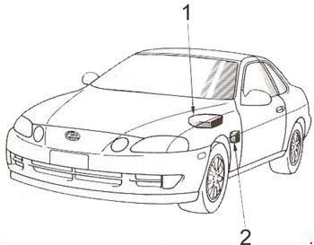 Lexus Soarer Fuse Box Wiring Diagrams Site Steep Light A Steep Light A Geasparquet It