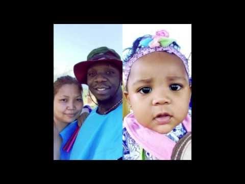 CONTINUATION OF EGO NDI OFULU 1   by Onyeoma Tochukwu Nnamani