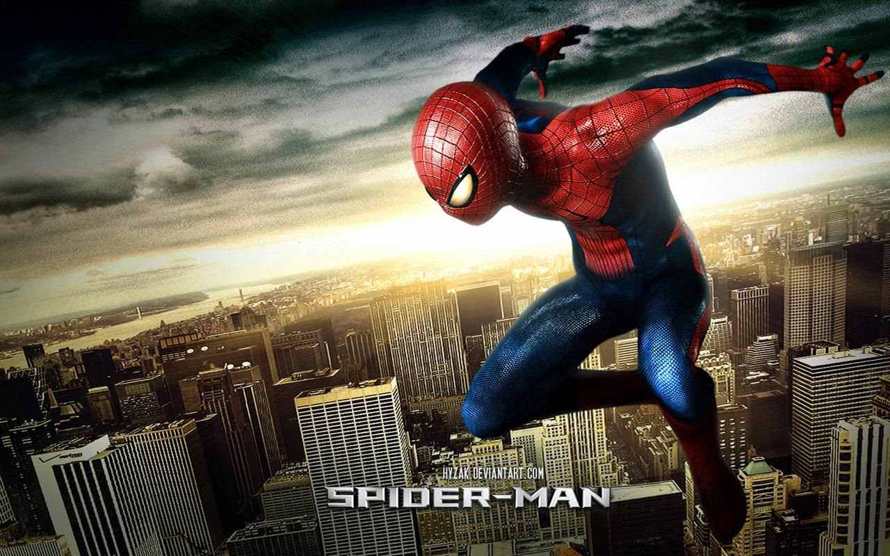 Collection Of Cool Spider Backgrounds Cool Spider High Definition
