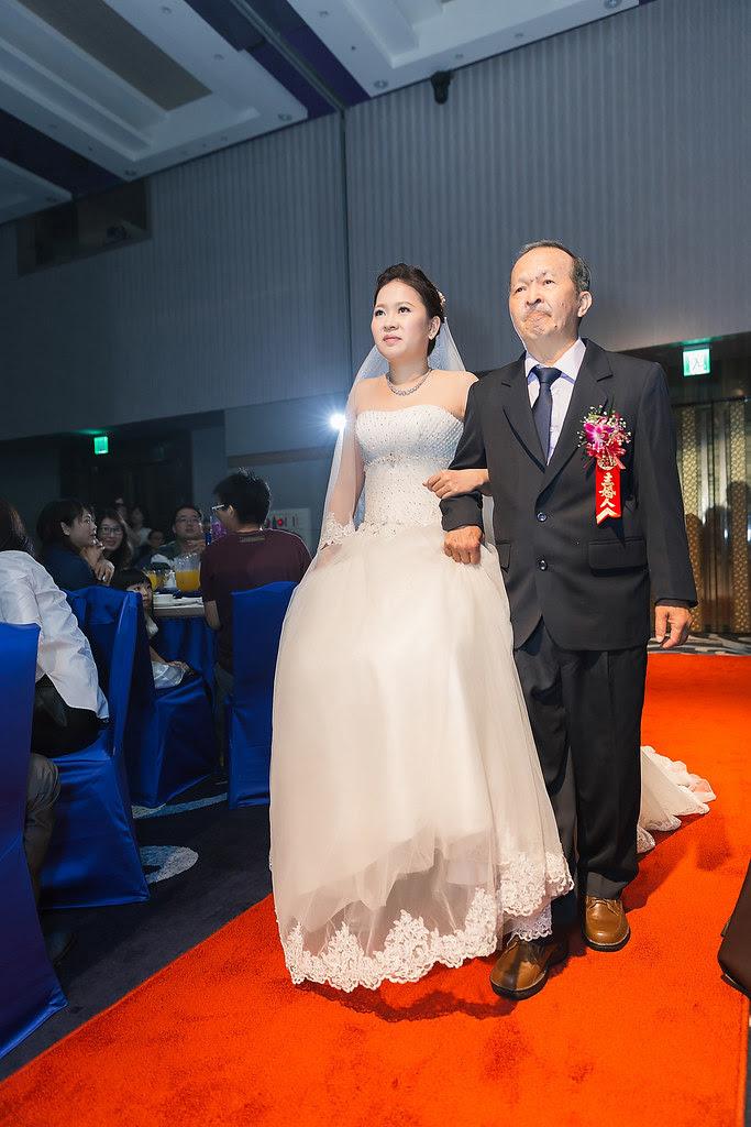 069‧基隆彭園婚攝