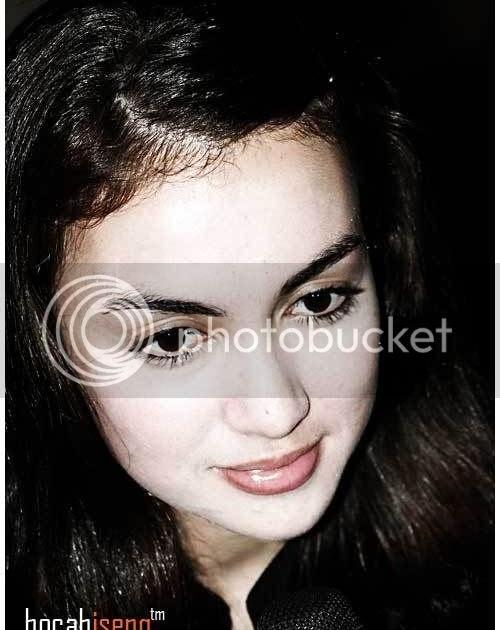 Image Result For Aura Kasih Foto Cantik Bukan Dia