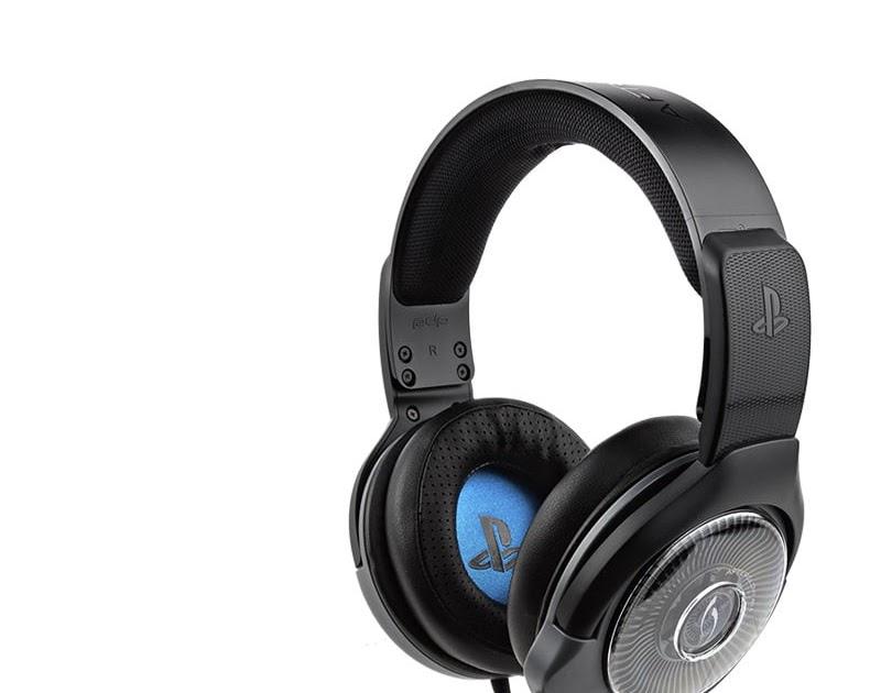 Black 8 Bit Headphones Roblox