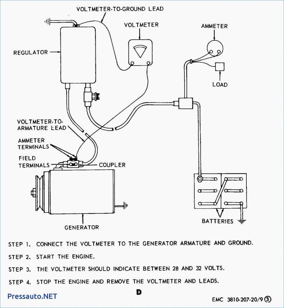 Diagram Fiat 130 Wiring Diagram Full Version Hd Quality Wiring Diagram Diagramsfung Noidimontegiorgio It
