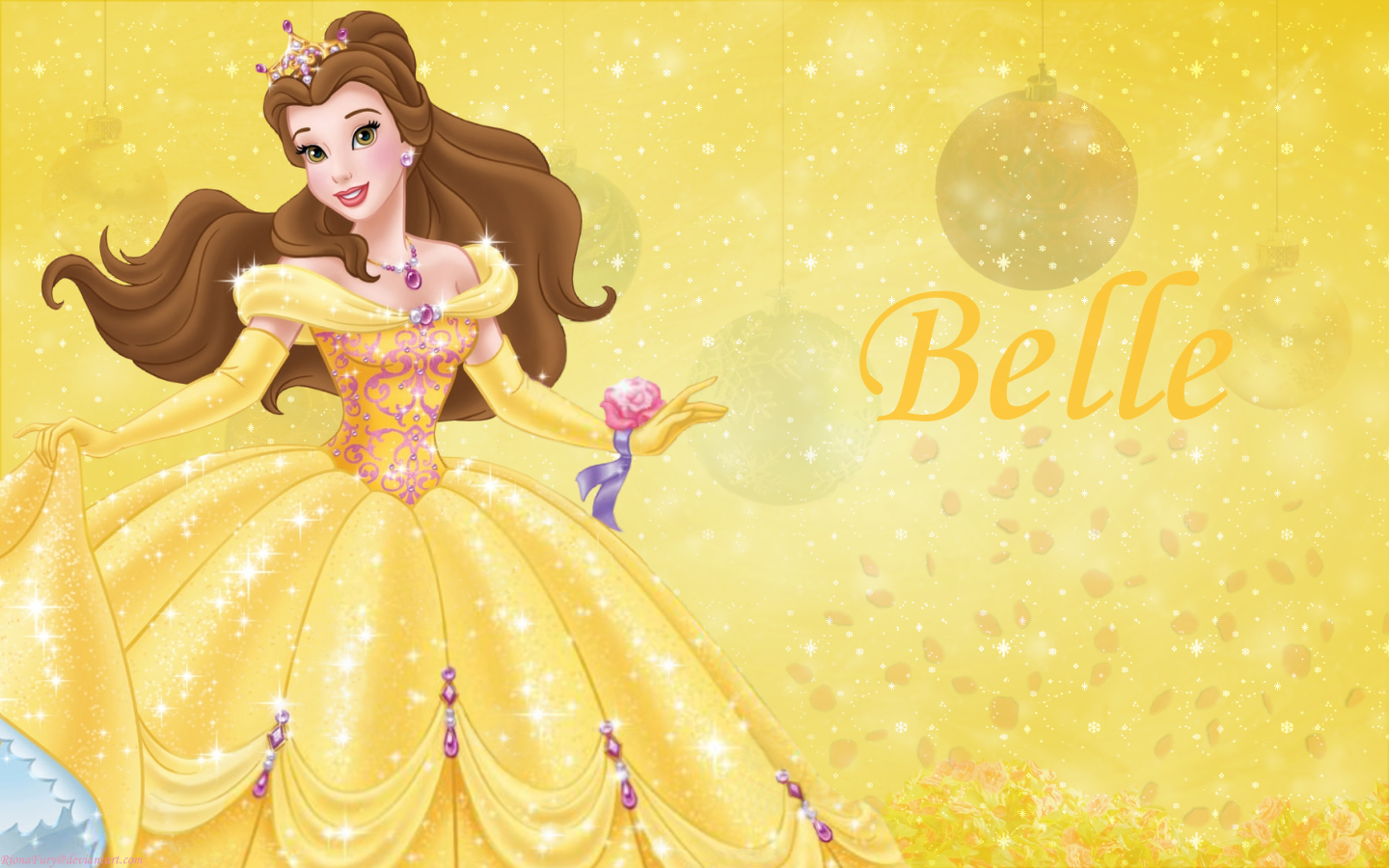 Belle beauty and the beast 24726596 1440 900