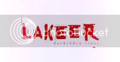 http://i291.photobucket.com/albums/ll291/blogger_images1/Lakeer/PDVD_002.jpg