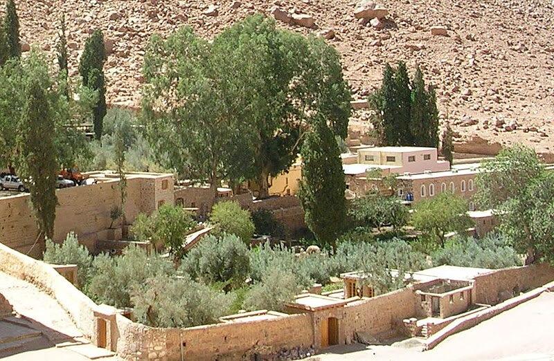 File:St. Caterina garden.jpg