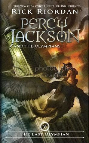 https://www.goodreads.com/book/show/22456292-the-last-olympian