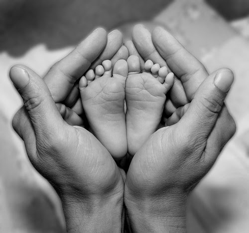 Baby%2cfeet%2chands%2cphotography-ae3bcb9f5dd5a88cde306865ca021603_i_large