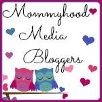 mommyhoodmediabloggers