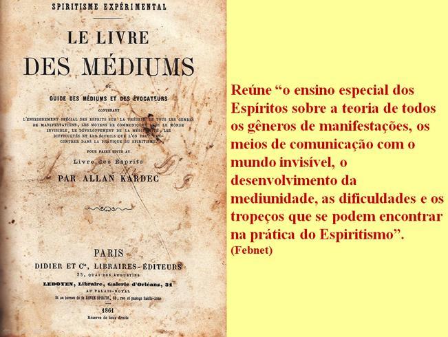 http://www.noticiasespiritas.com.br/2019/JUNHO/22-06-2019_arquivos/image011.jpg