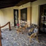 #pipera #Potcoavei #vila #vanzare #Olimob (23)