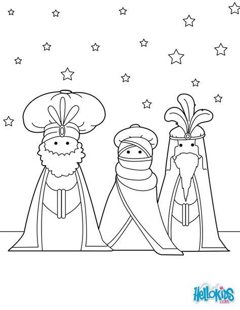 ausmalbilder weihnachten stiefel  kostenlose malvorlagen