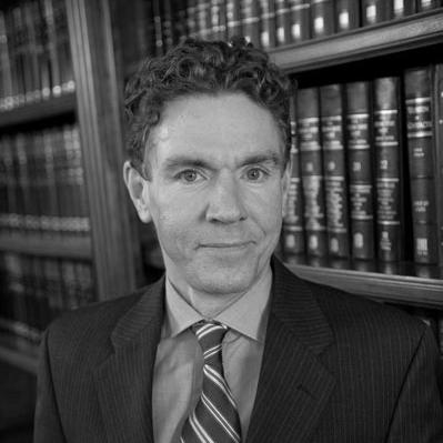 Joseph E. Cordell