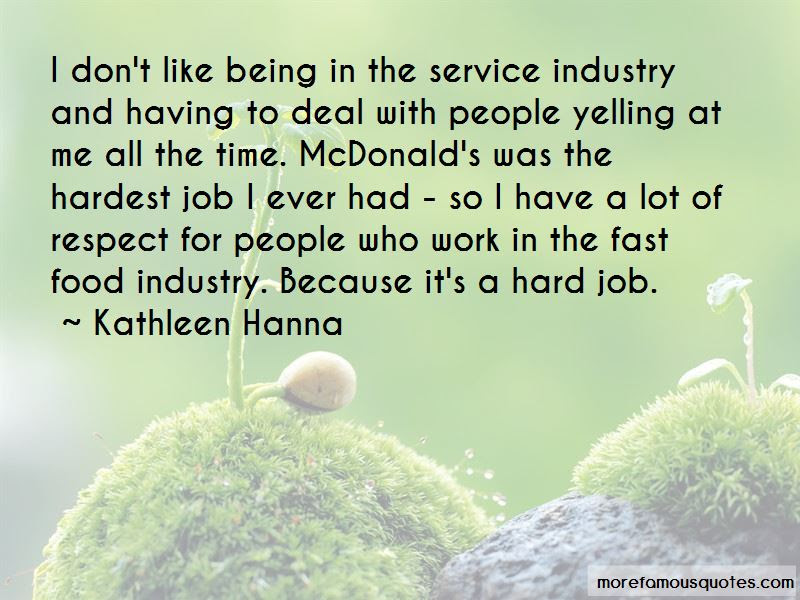 Quotes About Fast Service Top 13 Fast Service Quotes From Famous