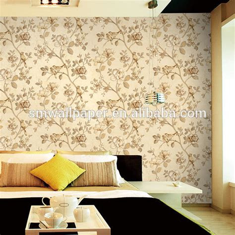 computer hd wallpaper gallery