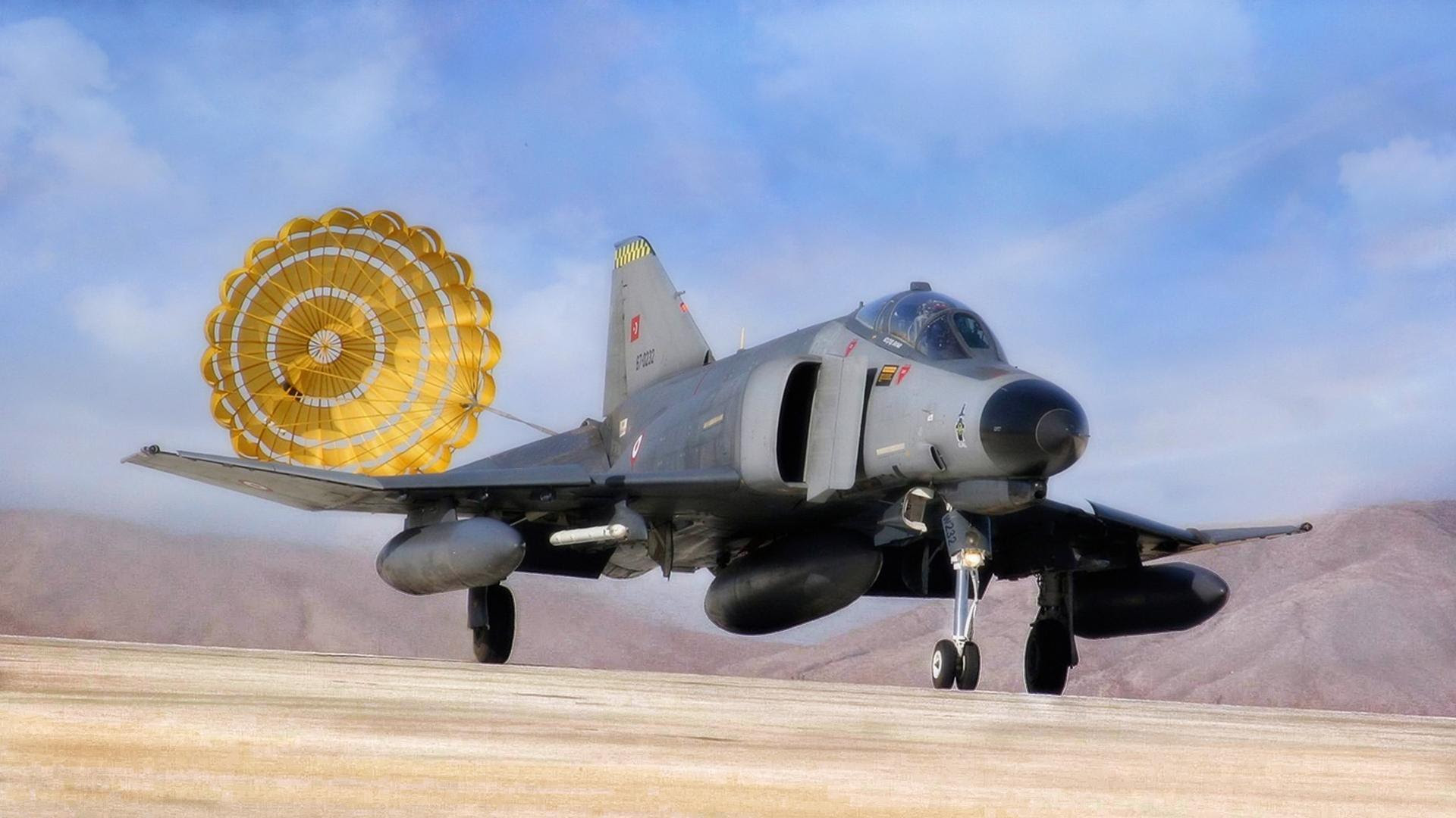 Download F 4 Phantom Cars Wallpapers For Your Mobile Cell Phone