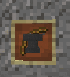 how do you put 2 items in an item frame - Survival Mode ...