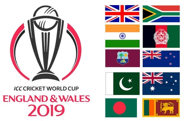 Probable teams of India, Pakistan & Australia for WC 2019, See whose team is most dangerous