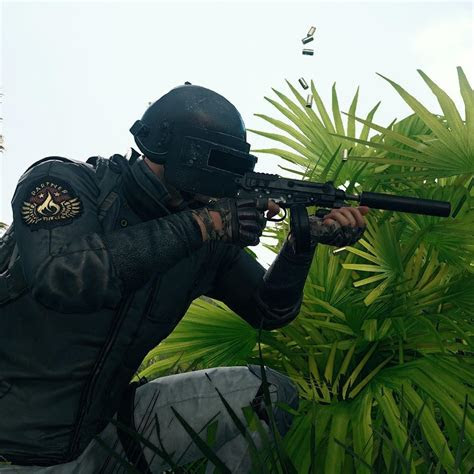 pubg  hd wallpapers pubg mobile pc hd pictures
