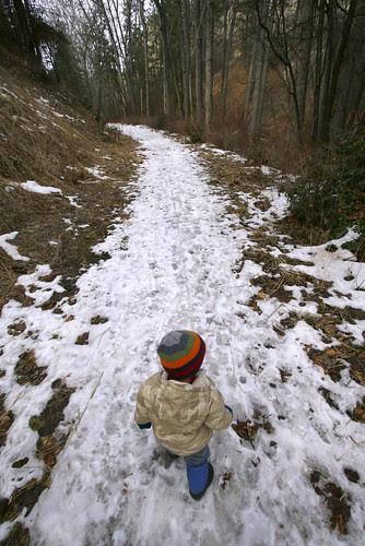 ezra-path