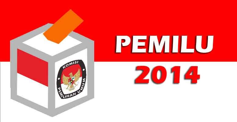pemilu 2014 subang