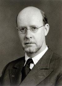 Image result for titus burckhardt