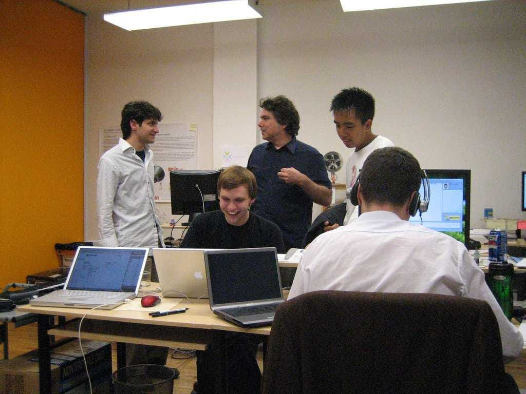 Why 22-Year-Old Computer Engineers Can Earn So Much Money ...