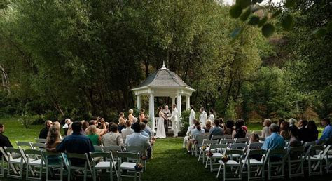 Best 25  Outdoor wedding locations ideas on Pinterest