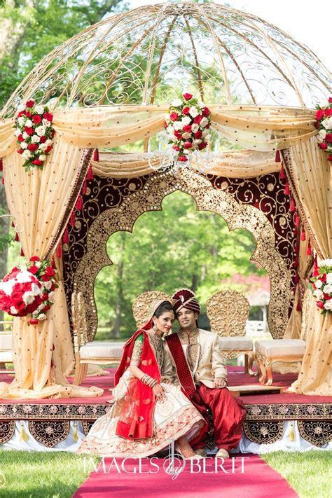 25  Best Ideas about Wedding Mandap on Pinterest   Mandap