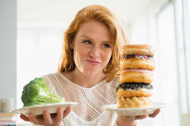 7 Alarming Things a High Fat Diet in Hindi does to Your ...