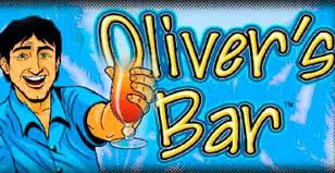 Симферополь игровой автомат olivers bar бар оливера симферополь
