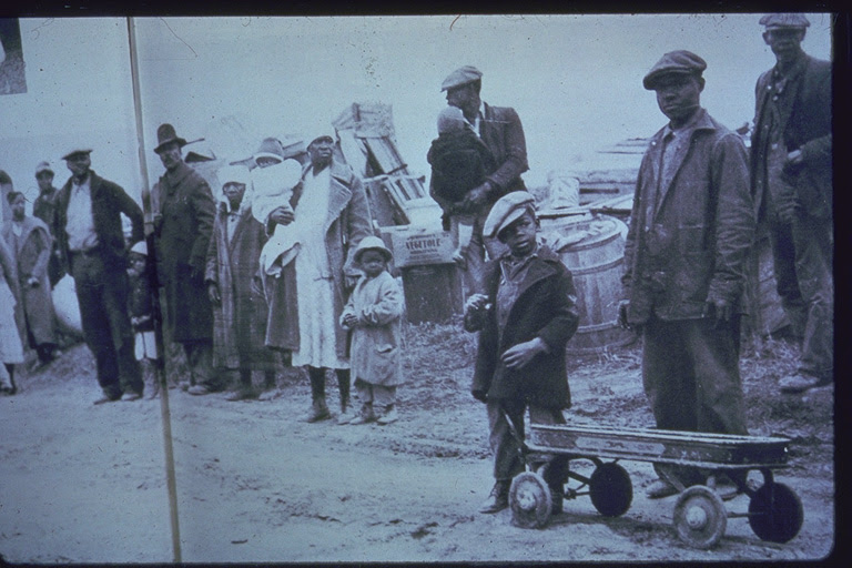 File:Sharecroppers evicted 1936.jpg