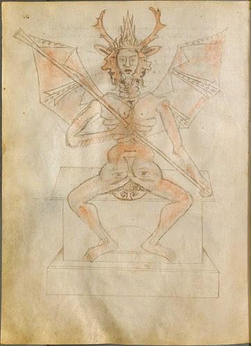 Bellicorum instrumentorum liber - p 123