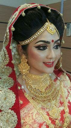 Gold Bridal Jewellery   Choker & Long Necklace   See more