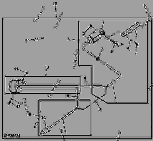 diagram john deere x740 wiring diagram full version hd