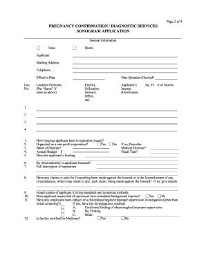 Editable Hospital Discharge Papers C Ile Web E Hükmedin