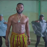 10 Nigerian Songs That Influenced Pop Culture In 2018 - Thecable