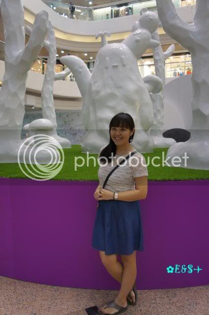 photo 4_zps8f983c9c.jpg