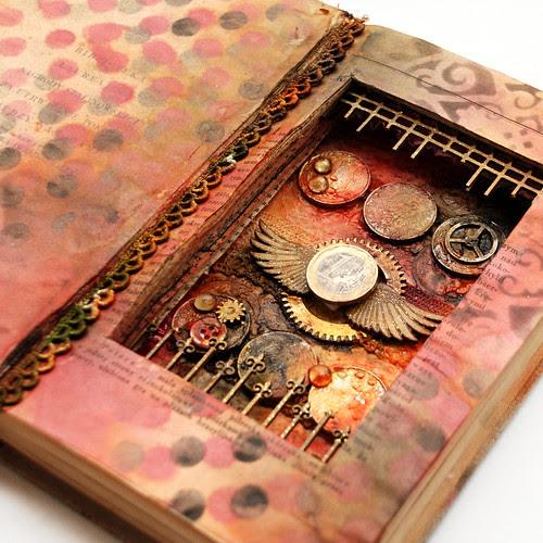 Euro book det 1