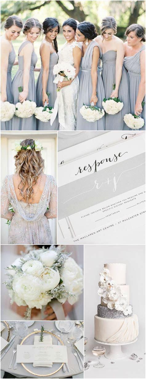 Best 25  Gray weddings ideas on Pinterest   Grey wedding