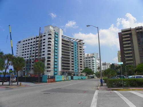 6.22.2009 Miami, Florida (135)