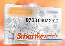 card02 Beware Of Losing Sales With Bad Loyalty Programs