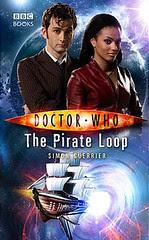 The Pirate Loop by me.