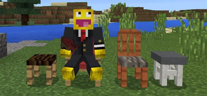 Minecraft Windows 10 Mods List - Harbolnas n
