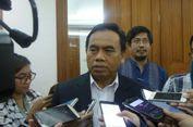 Pemprov DKI Siapkan Rp 8 Miliar untuk Kenaikan Tunjangan Dewan dalam APBD-P