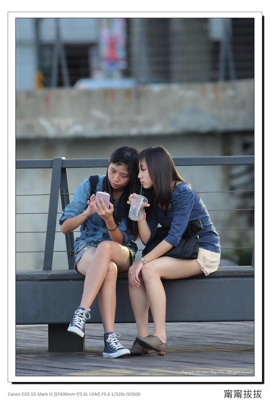 frame_BING5396