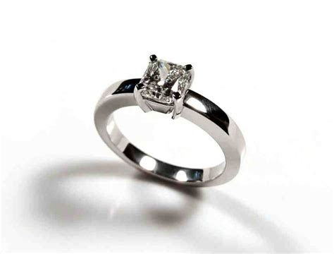 Expensive Engagement Ring Brands   Wedding and Bridal